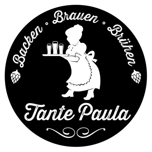 Tante Paula Gasthausbrauerei