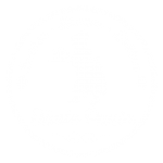 logo-tante-paula-white